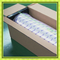 high clear anti-scratch screen protector roll film for mobile phone cover