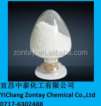 barite,barie powder API grade,industrial grade,325 mesh barium sulphate x-ray