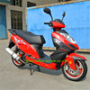 high speed powerful scooter Engine 150CC 125CC 50CC