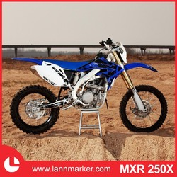 High Quality New 250cc Dirt Bike