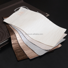 classic strong PVC leather for sofa car seat