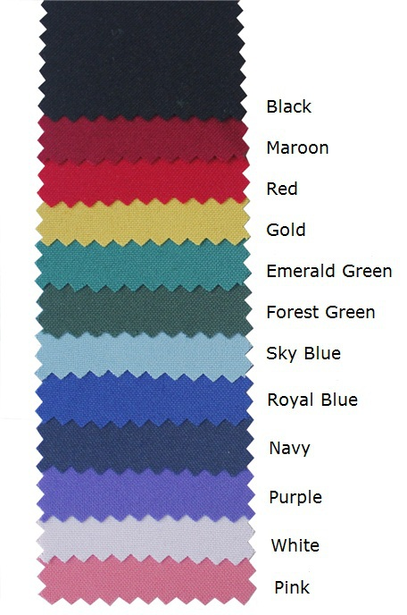 Matte Color Swatch.jpg