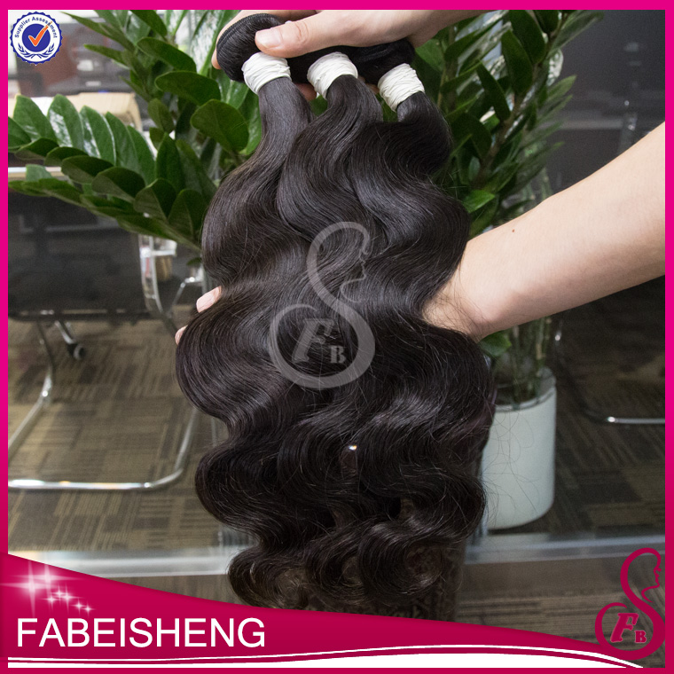 100 Unprocessed Virgin Brazilian Hair Italian Curl Hair Extension