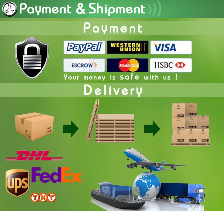 3-Payment-and-Shipment.jpg