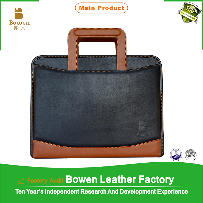 Buy Cheap Laptops In China Buy Leather Portfolio - Buy Buy Leather ...: alibaba.com/product-detail/buy-cheap-laptops-in-china-buy...