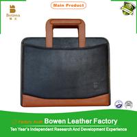 buy cheap laptops in china buy leather portfolio