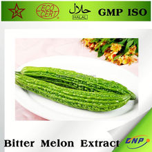 Free Sample Diabetes Bitter Melon Extract