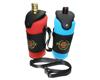 2015 wine Tote cooler bag 1 Bottle Wine Carrier