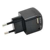 Bluetooth audio receiver module with Bluetooth V2.1+EDR