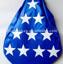 latest style washable waterproof bicycle cover
