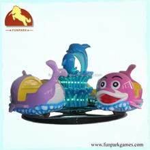 mini amusement rides for sale merry go around kiddie rides theme park carousel rides gameS machine for kids center sale