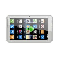 Dual core tablet 9 inch android tablet MTK8312 dual core capactive Touch screen