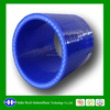 silicone auto rubber hose with best price