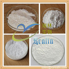 CAS No.: Cosmetic ingredient 108910-78-7 Magnesium Ascorbyl Phosphate Powder MAP skin lightening