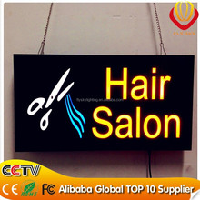 china product for 2015 led neon sign, led sign xxx moves bulk buy from china