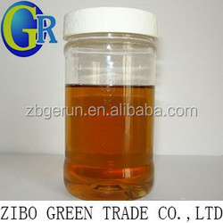 Auxiliary paper using sizing enzyme, bio paper chemicals