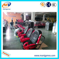 5d cinema system with game software,electric motion 5d cinema equipment,5d 7 9d cinema