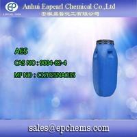 AES alcohol prices wholesale international ltd destilador alcohol