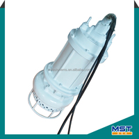 Factory price submersible pumps for mines 380 vol/50hz
