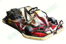 Racing Car universal hydraulic handbrake assembly