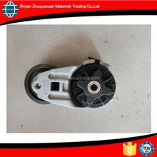 QSB6.7 3976834 alternator belt tensioner