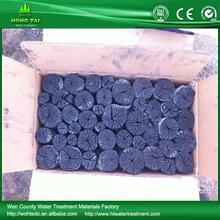 High Quantity! Origin charcoal , Fruit charcoal ,Chrysanthemum carbon