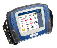 Xtool PS2 OBD Hino Truck Diagnostic Tool with Free Hino Truck diagnostic software