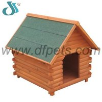 China Dog Kennel Crate Supply Price DFD006