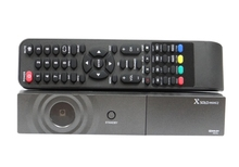 X Solo Mini2/ mini vu solo with BCM7358 DVB-S2 twin tuner enigma2 Best Linux Satellite Receiver