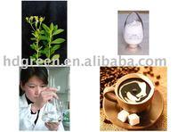 Pure Natural Stevioside