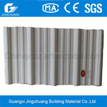 1.2mm/1.3mm/1.5mm/1.8mm Single Layer Sheet, Roofing Sheet For Roofing