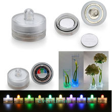 Shenzhen Wedding decoration supplies Mini Decorative Led Party Lights