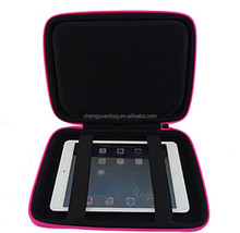 EVA PC Laptop bag Factory directly sale portable tablet PC full size case