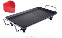 korean electric non stick indoor bbq grill