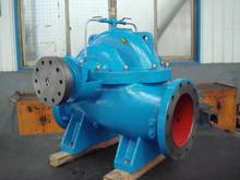 water pump 16 inch