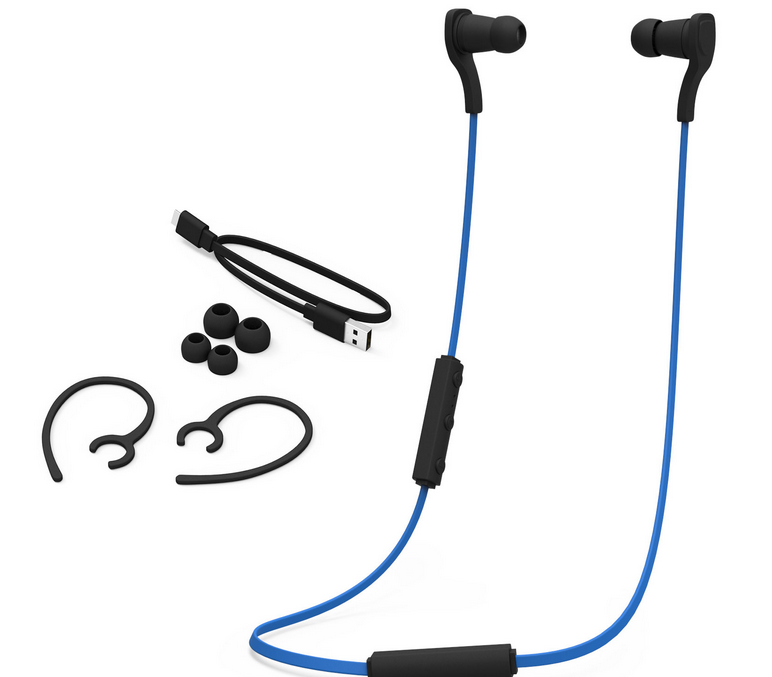low price colorful sport bluetooth headset bt h 06 bluetooth headset. Black Bedroom Furniture Sets. Home Design Ideas