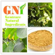 de alta calidad de kava kava extracto de la raíz