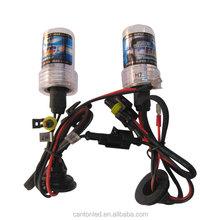 xenon super vision hid conversion kit H1 H3 H7 H8 H9 H10 H11 H13 9004 9007 H13 for car