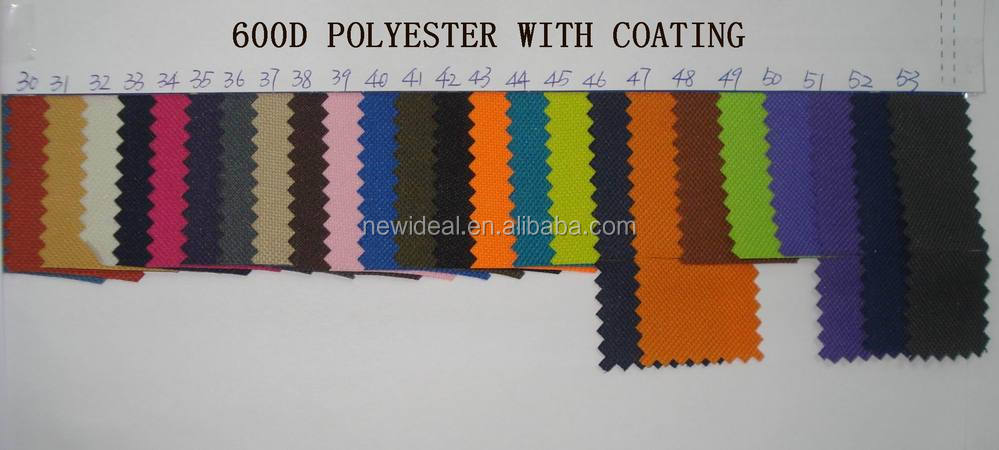 600D POLYESTER WITH COATING-2.jpg