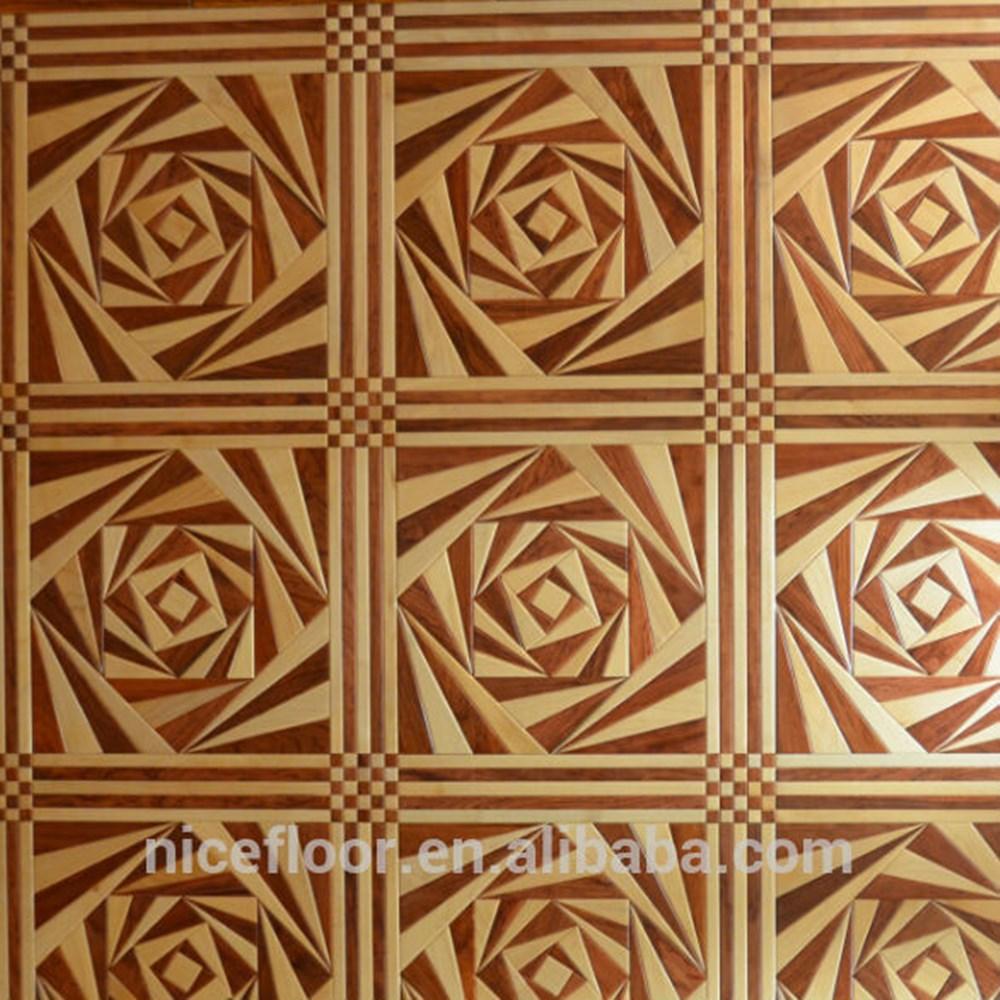 Teak-FLOWER-multilayer-solid-wood-parquet-flooring_.jpg