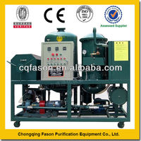 Excellent quality and high efficiency edible oil refinery plant