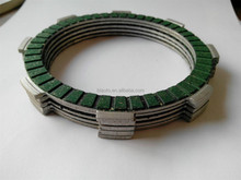 Clutch Disc,Motorcycle clutch plate use