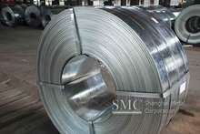 buyers of galvanized coil in north delhi