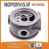 Turbo kit bearing housing Garrett GT1549/GT1752S/GT2052ELS auto engine