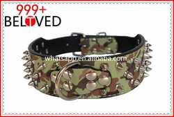 Wholesale dog collars pet collar cat collar custom cute dog collars