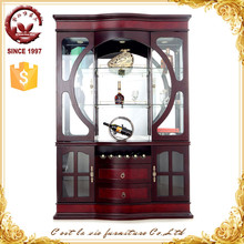 China Antique Indian Wholesale Furniture For Wines And Drinks