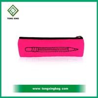 Durable Cheap Pencil Case For Girls