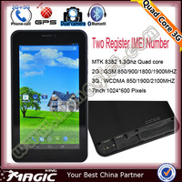 android 4.2 tablet pc quad core pad
