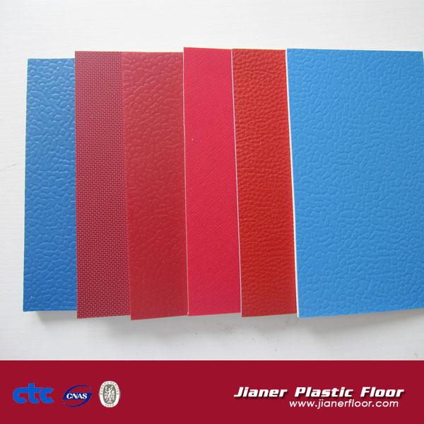 waterproof gerflor taraflex sports flooring buy. Black Bedroom Furniture Sets. Home Design Ideas