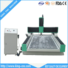 Large discount price!!! stone ATC cnc router for stone wood aluminium copper acrylic pcb k-1224 stone